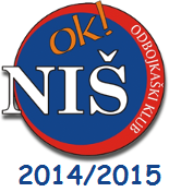 ok_nis_logo 2014-2015